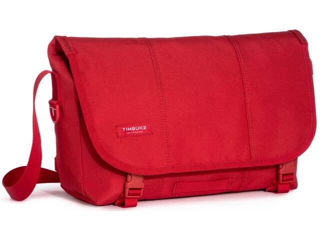 Timbuk2 Classic - Sac - S rouge